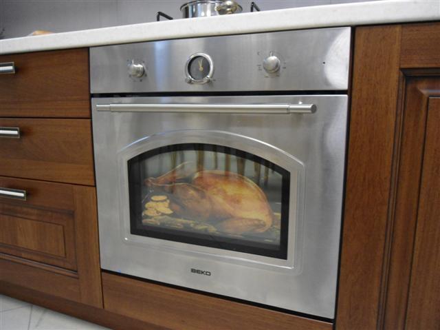 Gallery of cucina arclinea ottimo stato pavia lombardia - Cucine usate in lombardia ...