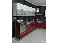 Beautiful Accessori Cucine Lube Contemporary - Home Design Ideas ...