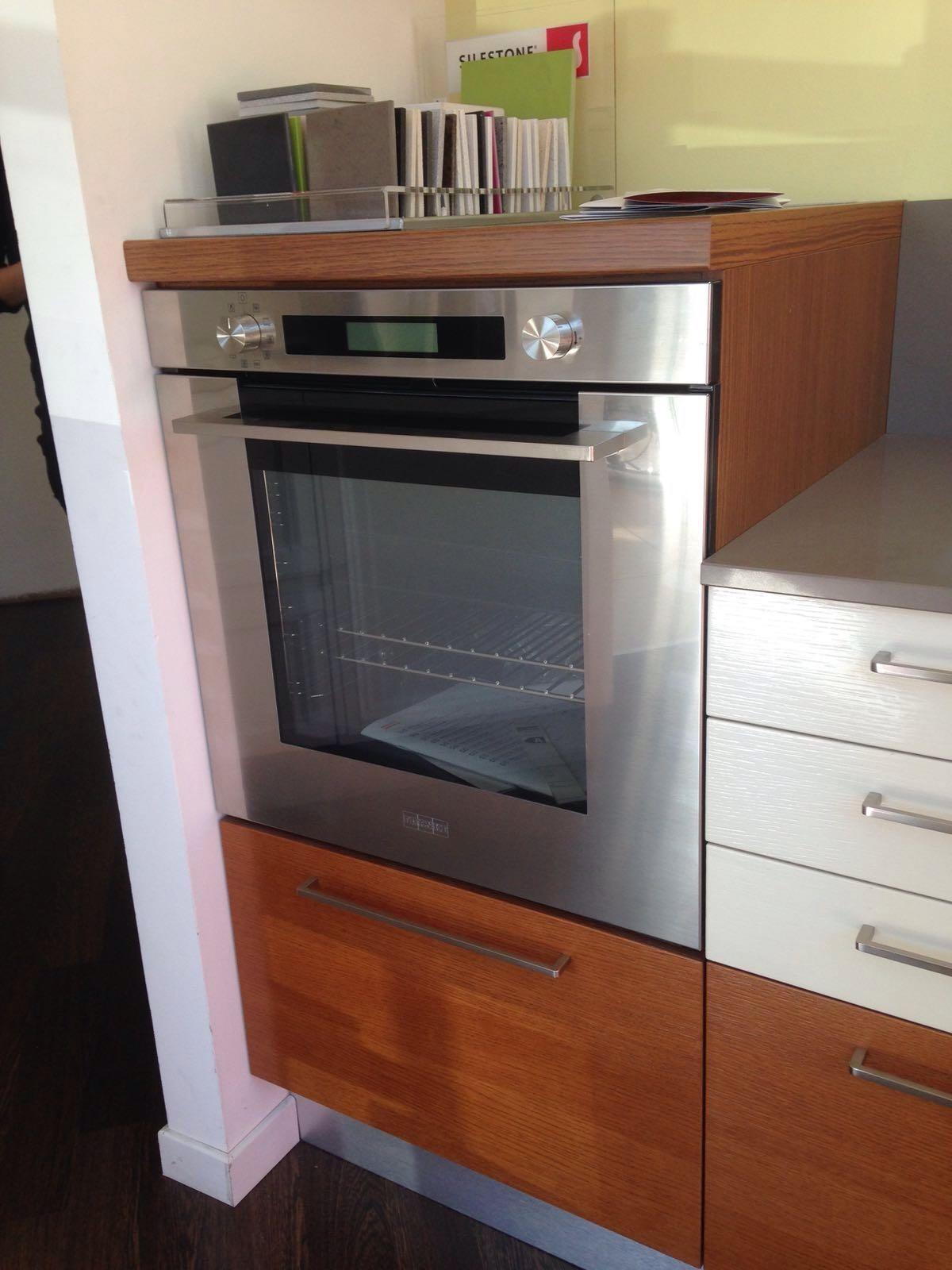 cucina lineare lube scontata del 60% - cucine a prezzi scontati - Cucine Varese