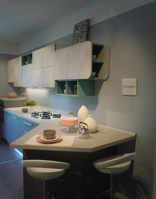 cucine lube » cucine lube e prezzi - ispirazioni design dell ... - Listino Prezzi Cucine Lube