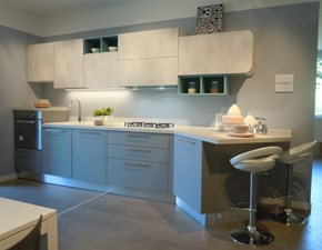 Offerte Cucine Moderne Napoli.Cucine Prezzi Outlet Sconti Online 60 70