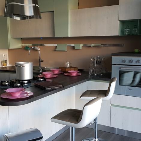 cucine lube » cucine lube prezzi napoli - ispirazioni design dell ... - Cucine Lube Napoli