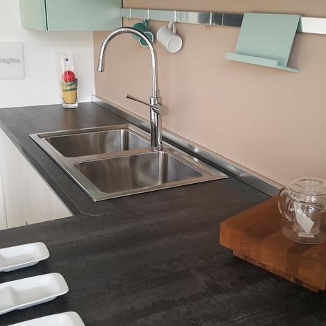 cucine lube » cucine lube napoli e provincia - ispirazioni design ... - Cucine Lube Napoli