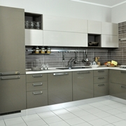 www.outletarredamento.it/img/cucine/cucina-lube-mo...
