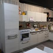 Emejing Cucina Noemi Lube Prezzi Pictures - Embercreative.us ...