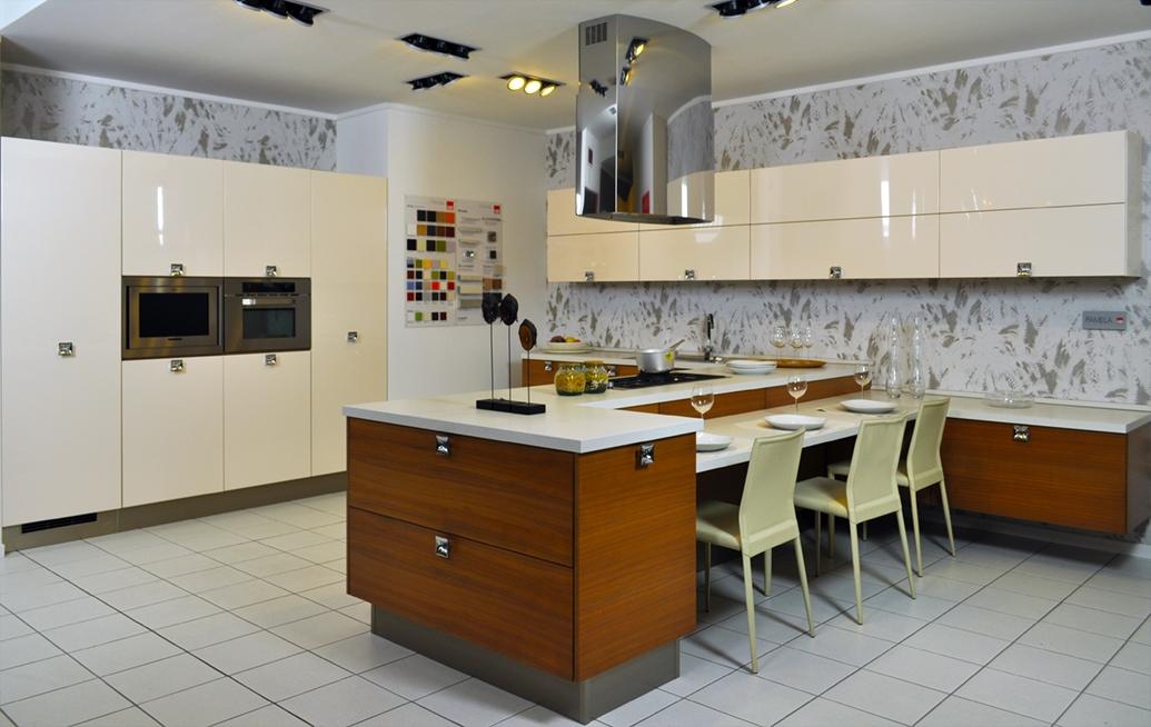 Beautiful Accessori Cucine Lube Images - Design & Ideas 2017 - candp.us