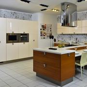 Prezzi Lube Cucine Torino Outlet: offerte e sconti