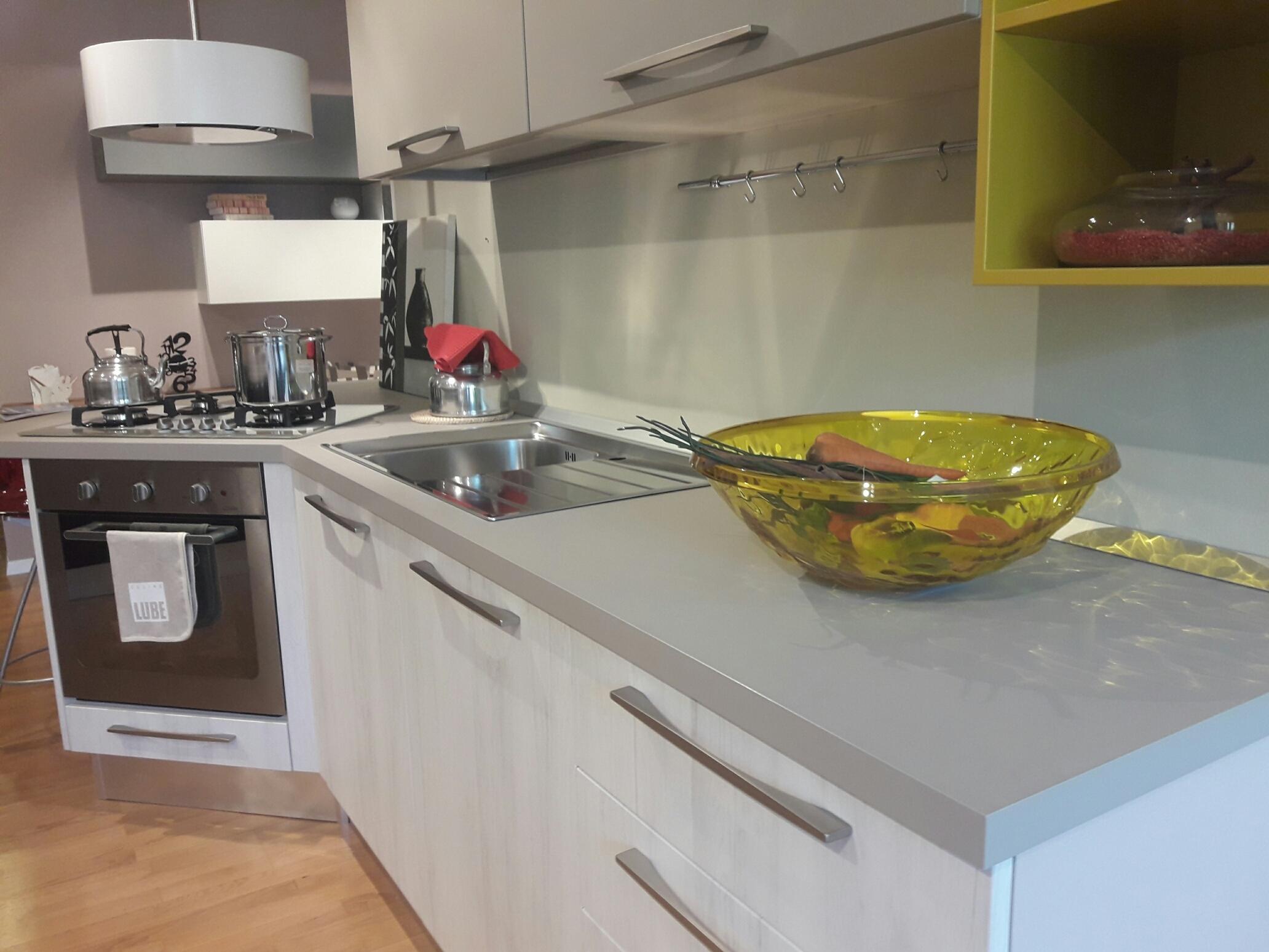 Vendita Cucine On Line Prezzi. Cucine With Vendita Cucine On Line ...