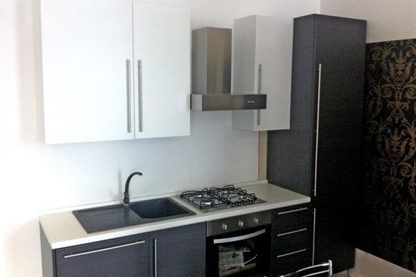 Sito Ricerca Per Cucine Lube Classiche Moderne Living Mostra Cucine Pictures ...