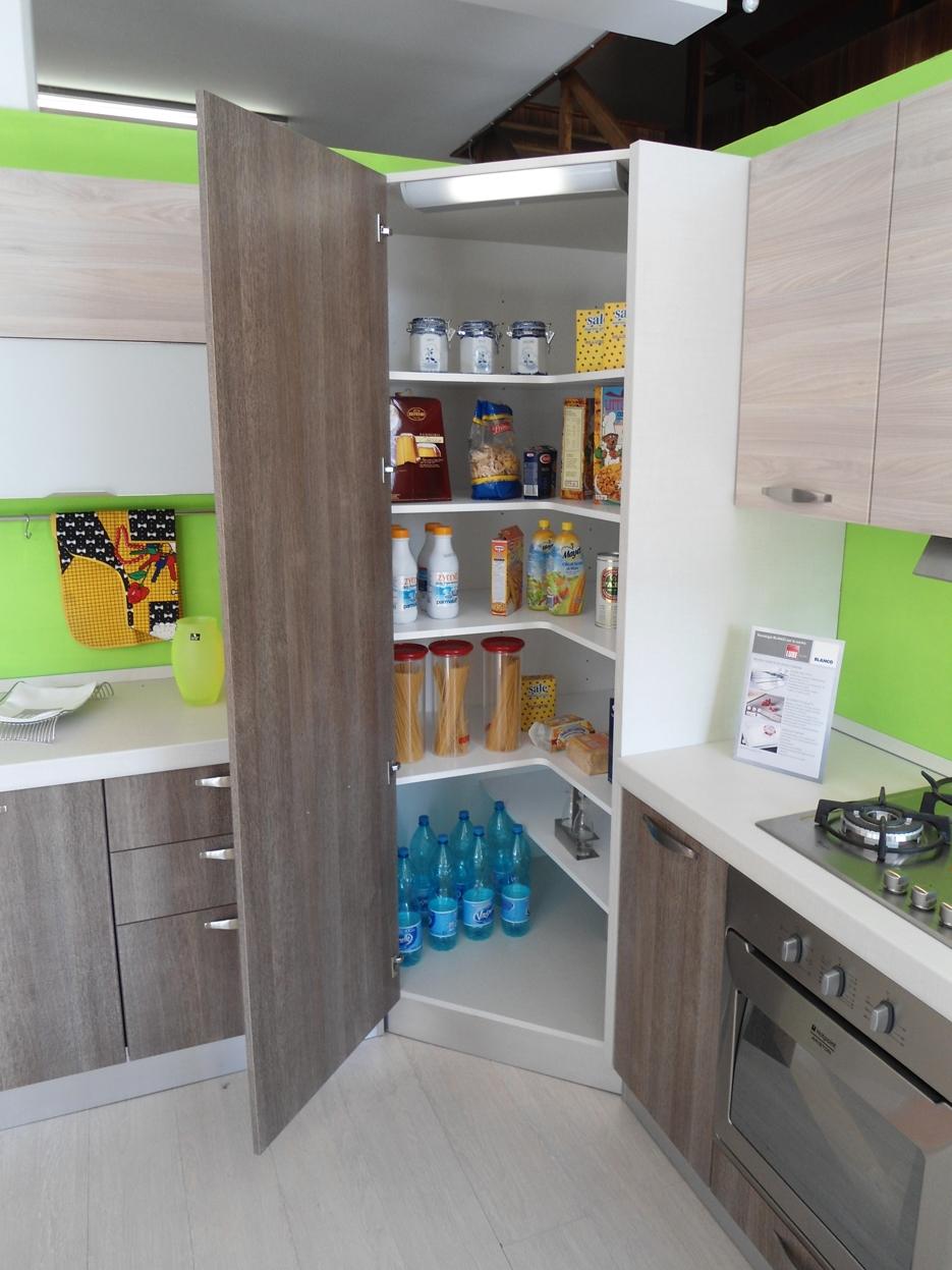 Cucina Lube Noemi : Cucina lube noemi scontato del cucine a prezzi