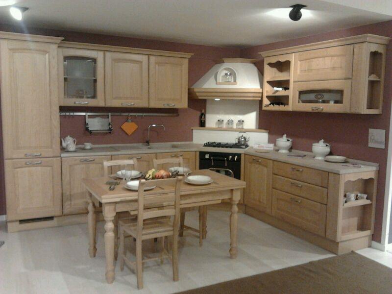 Stunning cucina lube veronica prezzo contemporary home - Cucina lube prezzo ...