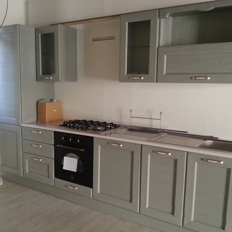 Cucine Lube Outlet Torino ~ Idea Creativa Della Casa e Dell\'interior ...