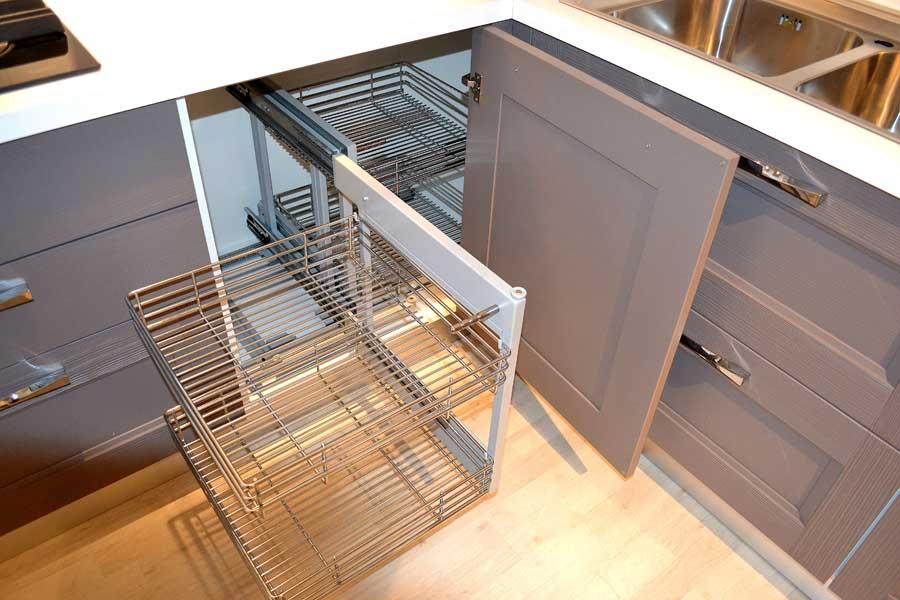 Cucina lube outlet 22472   cucine a prezzi scontati