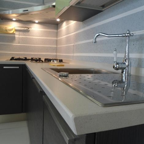 Cucina lube pamela scontata del 61 cucine a prezzi scontati - Cucina pamela lube ...