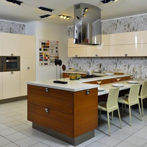 Cucine Lube cucine lube offerte : Cucina Lube Pamela in offerta scontata del -64 % - Cucine a prezzi ...