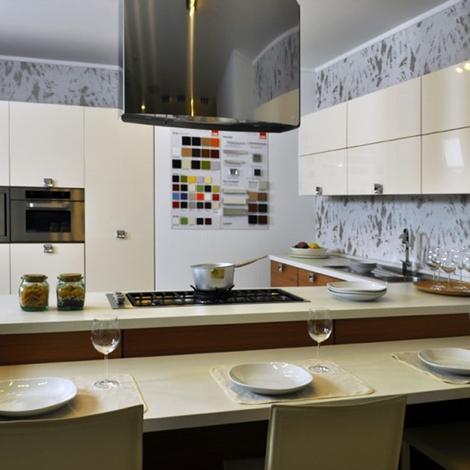 Cucina lube pamela in offerta scontata del 64 cucine a prezzi scontati - Cucina pamela lube ...