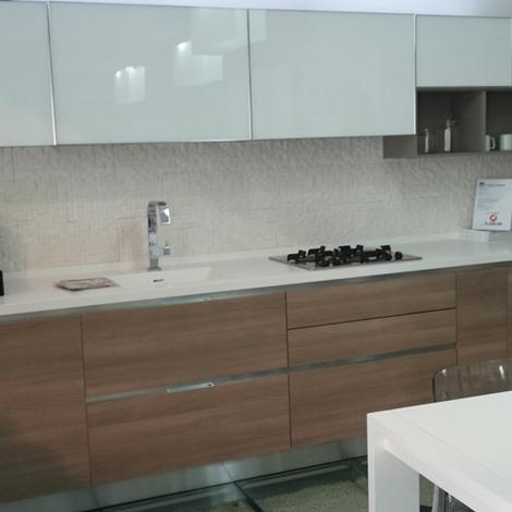 Cucine lube reggio emilia best mobilifici rampazzo severino inaugura il nuovo centro cucine - Cucine lube reggio emilia ...