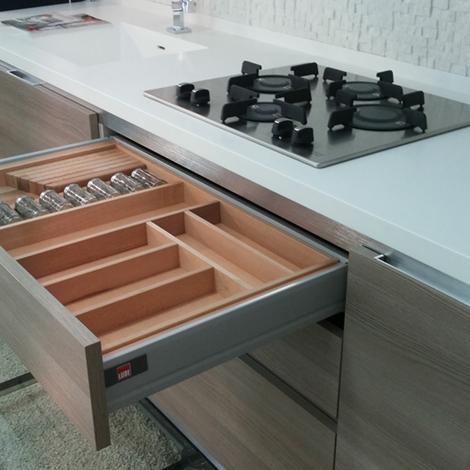 Casa immobiliare accessori tavoli da cucina prezzi - Tavoli da cucina lube ...