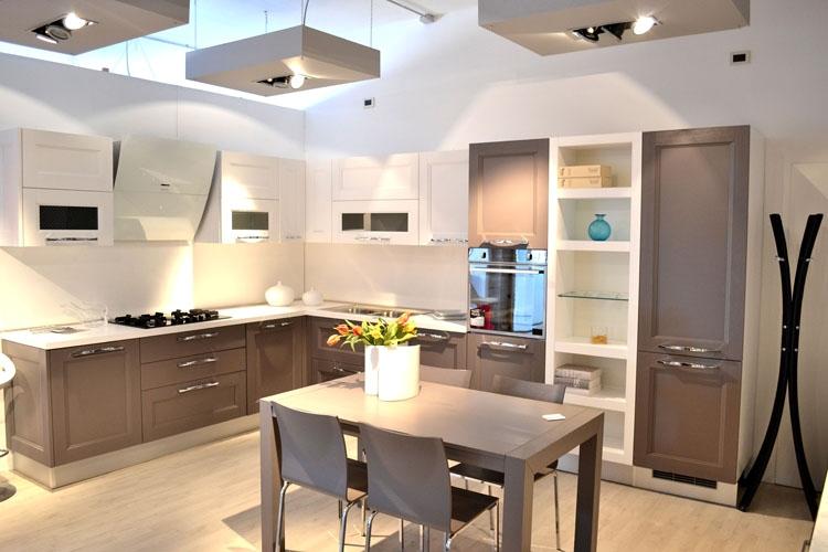 cucine lube kitchen tags » cucine lube kitchen ikea cucine 2015 ... - Lube Cucine Outlet