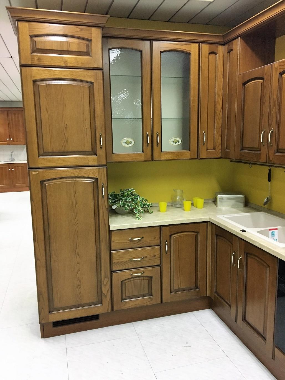 Cucine scavolini usate torino idee per il design della casa - Cucine usate torino ...