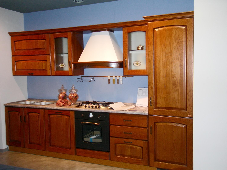 Cucina madeleine scavolini cucine a prezzi scontati - Cucina scavolini madeleine ...
