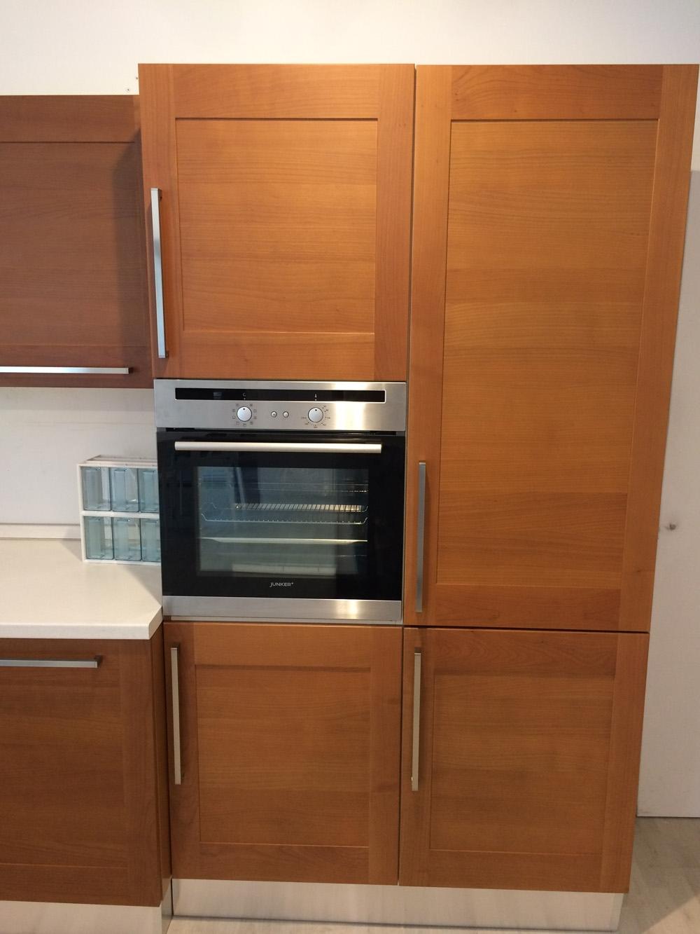 Dispense Per Cucine Moderne ~ idee di design per la casa