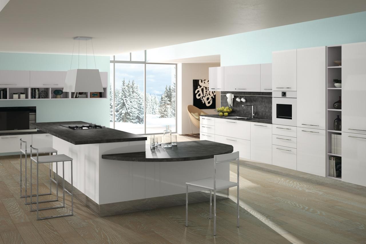 Cucine Dada Offerte ~ La Migliore Idea Di Interior Design e Arredamento