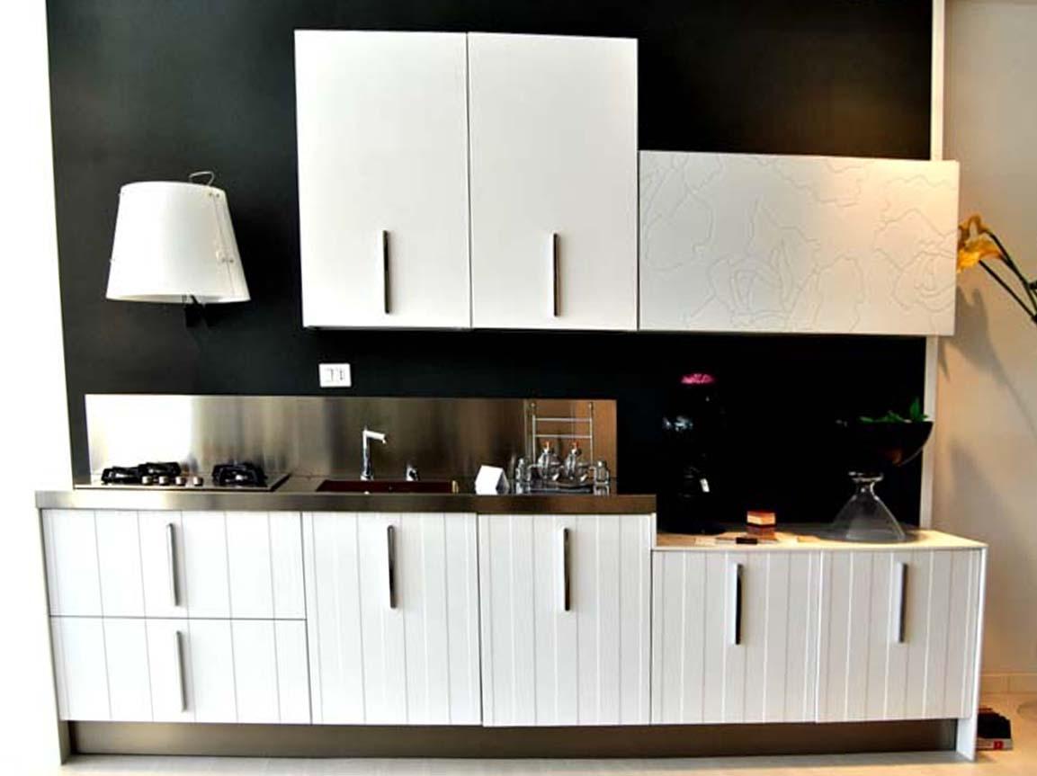Cucine Moderne Maistri ~ CaNLiC for .