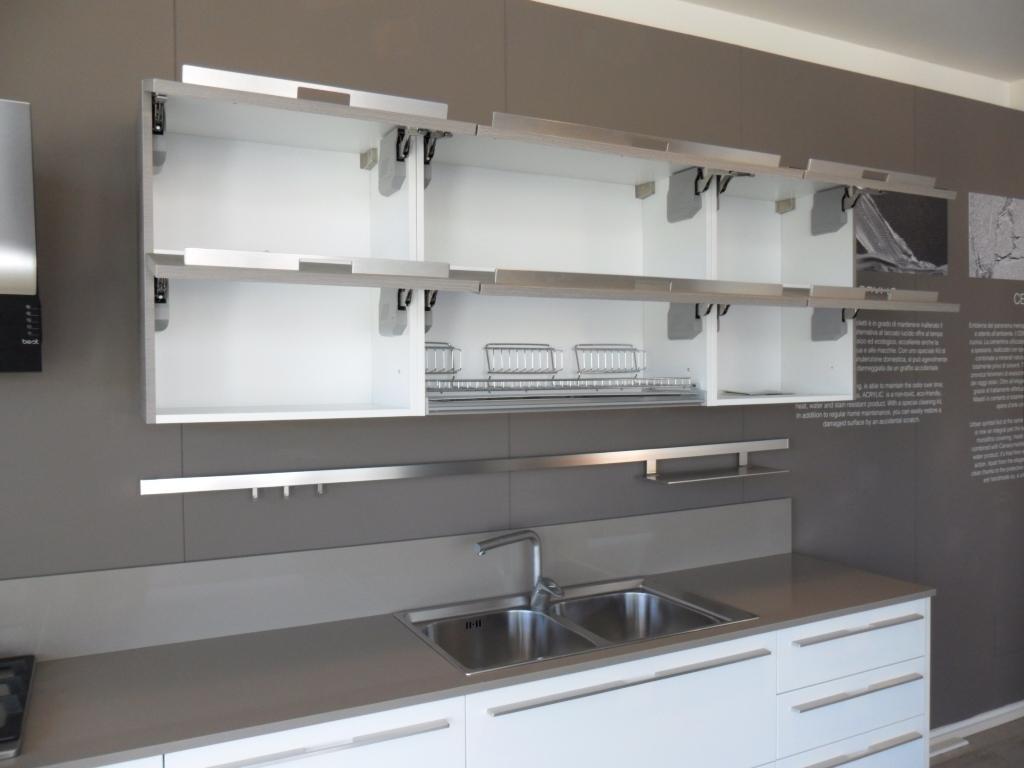 Maistri cucine cool cucina maistri eolia outlet with maistri cucine finest cucina classica - Cucine lago opinioni ...