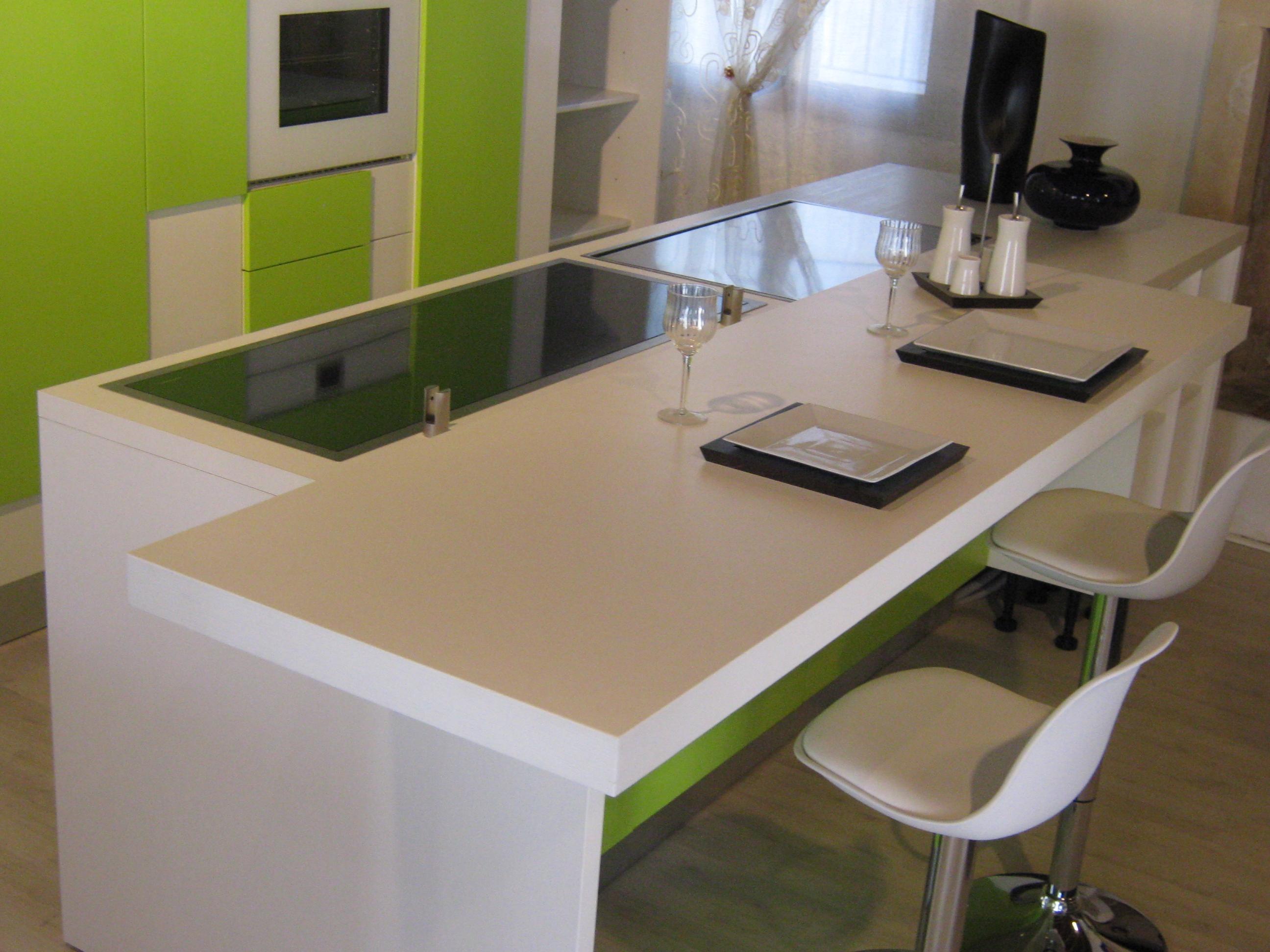 Sedie Cucina Verde Mela: Modello super jenny. sedie moderne in ...