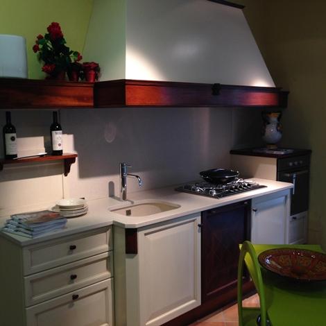 Cucina marchetti sotern scontato del 51 cucine a prezzi scontati - Mobili marchetti ...