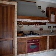 cucina Marchi cucine Doralice