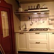 Marchi cucine Cucina Kreola  scontato del -40 %