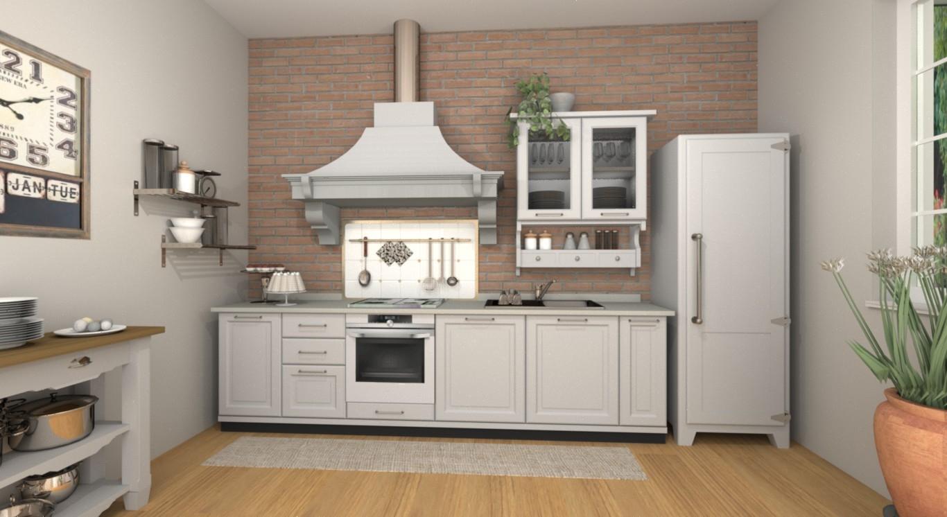 Cucina marchi good cucina marchi with cucina marchi - Marchi group cucine prezzi ...