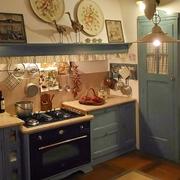 Prezzi cucine azzurro in offerta - Marchi group cucine prezzi ...