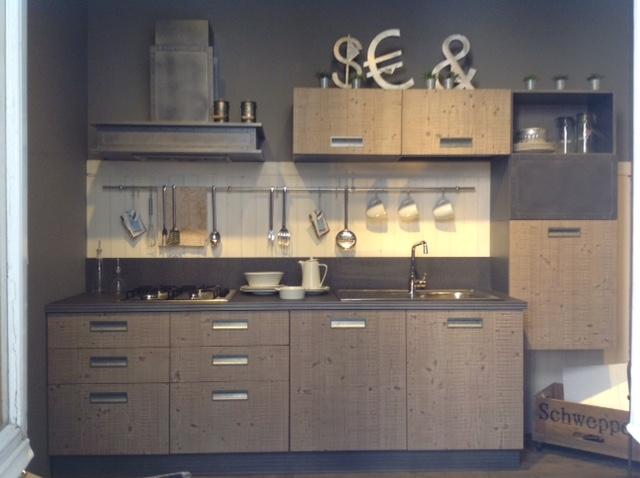 Marche Cucine Italiane ~ idee di design per la casa