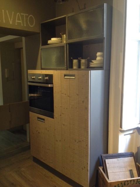 Cucina marchi mod exedra scontata del 40 cucine a prezzi scontati - Cucine marchi prezzi ...
