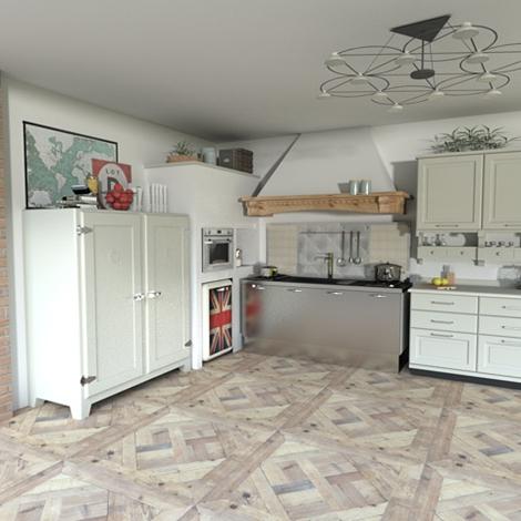 Servizi marchi cucine srl kitchens store factory outlet - Cucine kitchen store ...