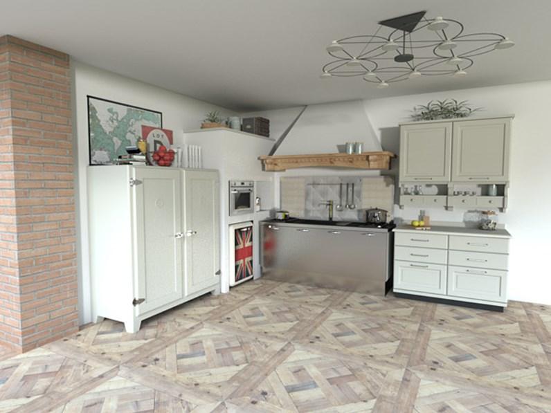 Cucina marchi nolita composizione 14 scontato del 52 cucine a prezzi scontati - Marche cucine a gas ...