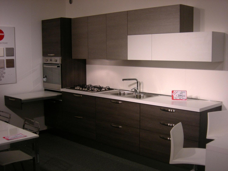 Plafoniere led moderne - Divisori per cassetti cucina ...