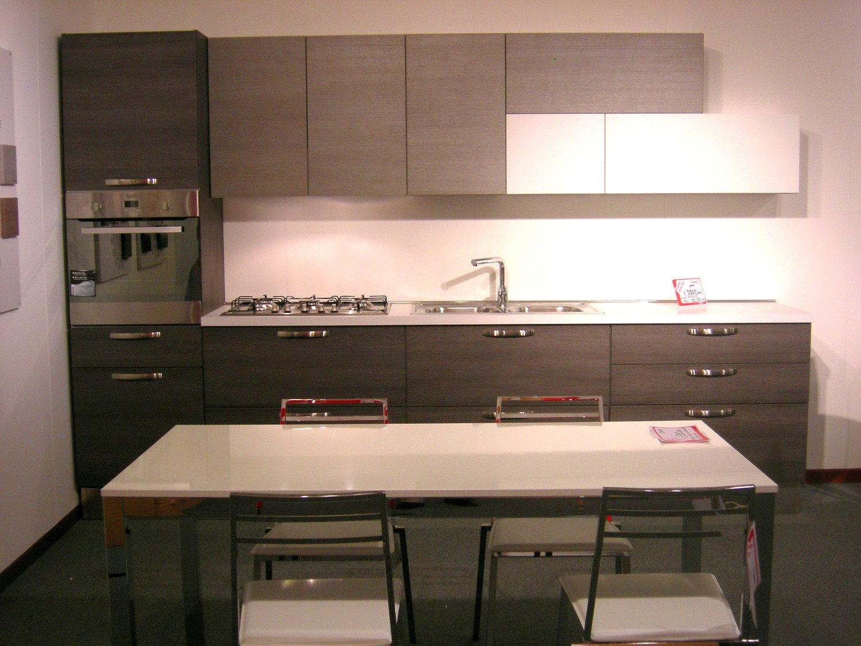 Mercatone uno cucine moderne disegno idea catalogo - Carrelli da cucina mercatone uno ...