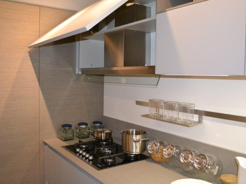 Cucina mesons m26 presa scontato del 65 cucine a for Soliani arredamenti