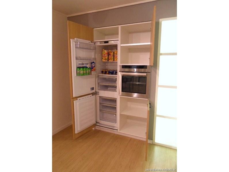 Cucina mia in offerta cucine a prezzi scontati - Cucina a gas in offerta ...