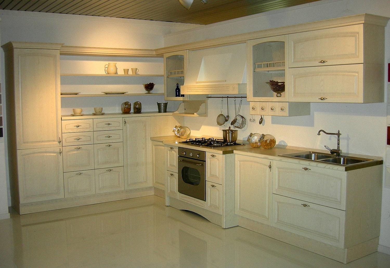 cucina Midacharme - Cucine a prezzi scontati