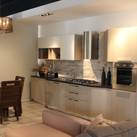 Cucina milly stosa outlet cucine a prezzi scontati - Outlet cucine stosa ...