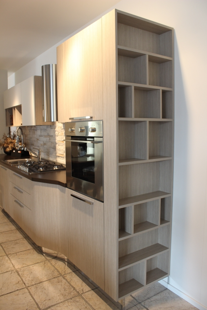 Awesome Cucina Stosa Milly Ideas - bery.us - bery.us