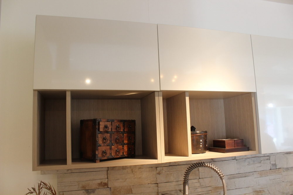 cucina MILLY STOSA outlet
