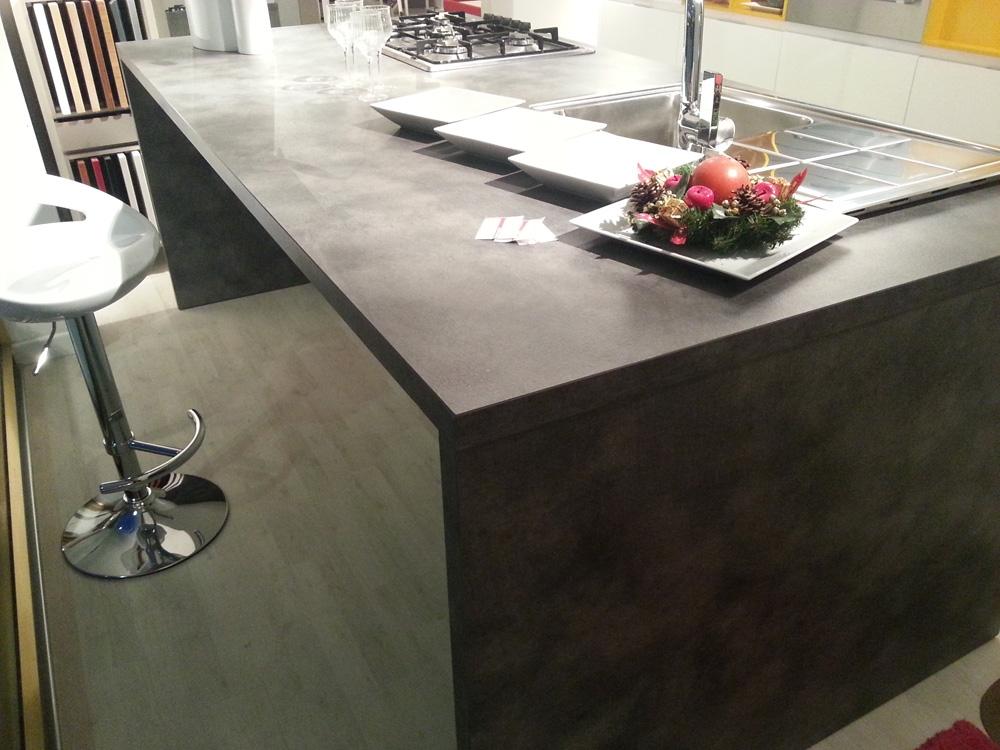 Stunning cucine minotti prezzi images ideas design for Minotti outlet italy