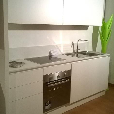 Cucina miton mt122 scontato del 57 cucine a prezzi - Miton cucine prezzi ...
