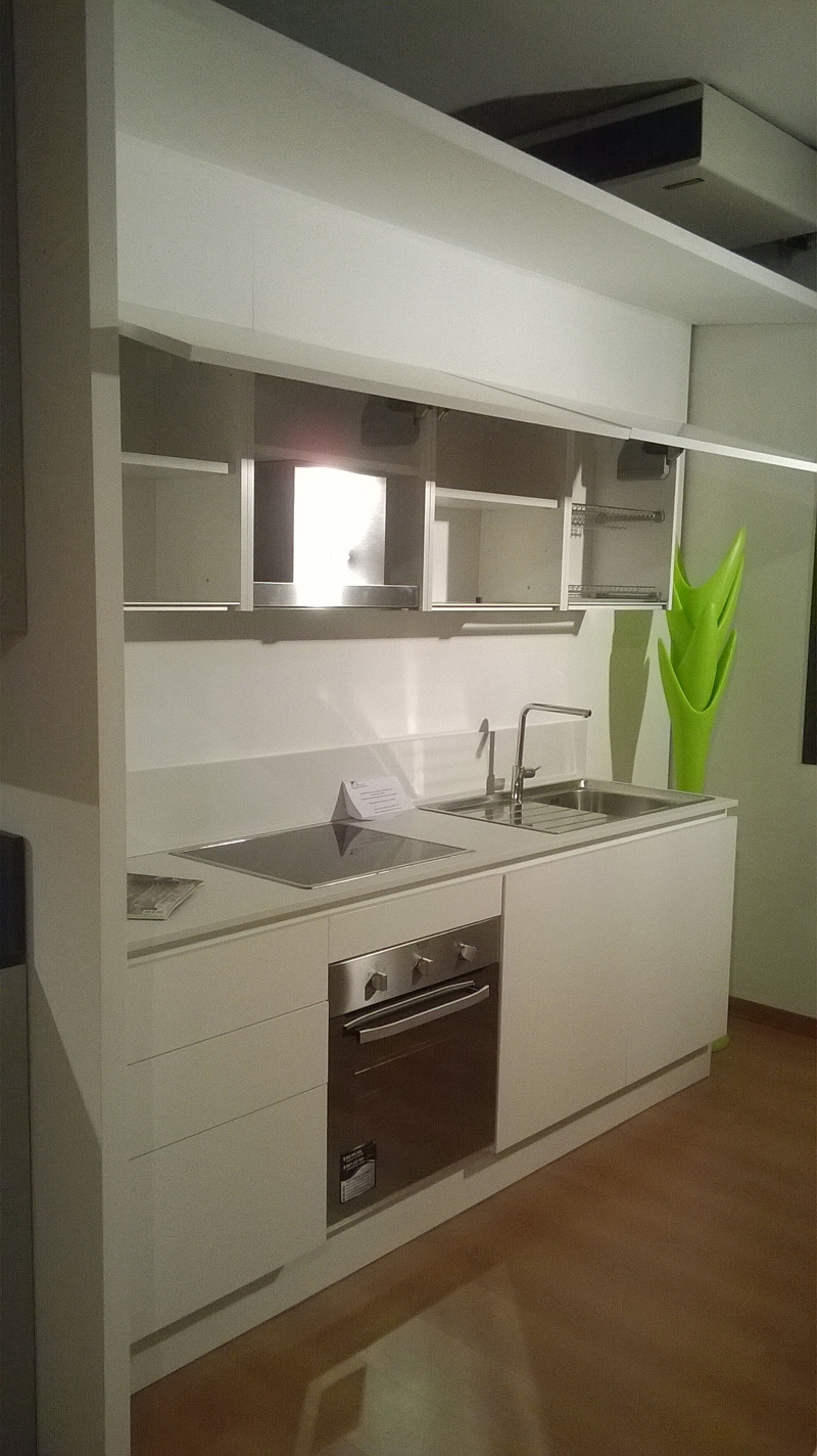 Best Outlet Bagno Rubiera Images - ubiquitousforeigner.us ...